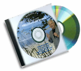 Freedom from Worry DVD1